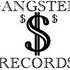 Avatar for gangsterrecords