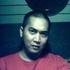 Avatar for kalbo2go