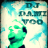 Avatar for DjDamiVoo