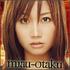 Avatar for miau-otaku