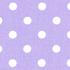 Avatar de purplekisses11