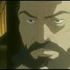 Avatar de 26chan