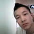 JungLe_cL 的头像