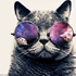 Avatar for snapdragon-