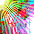 Avatar di Espiritotrance