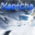 Avatar for Xaptcha