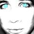 Avatar for Fidelium
