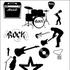 Avatar for PaUK_Rock