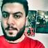 Avatar di MahmouD-EzzaT