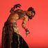 Avatar for taqwa_metal