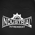 Avatar for intrendent