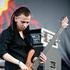 Avatar for bassistMan