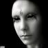 Avatar de CenterOfTheSun