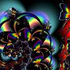 Avatar for lilylovelily