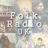 Avatar for FolkRadio