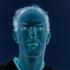 Avatar for Watcher2010