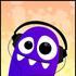 Avatar for mrsbubbles