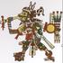 Avatar for Tezcatlipocacr