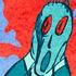 Avatar di Piotrekes