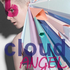 Avatar for XxCloudAngelxX