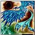Avatar for ioem926