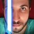 Avatar for emerson_roxx