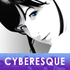 Avatar for Cyberesque