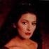 Avatar for Diana_Troy