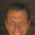 Avatar de jimineycricket