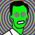 Avatar for MR_Zonda