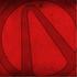 Avatar de ForbiddenSkill