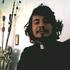 Avatar for jose-elcuervo