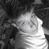 Avatar for RapowyRapping-