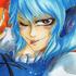Avatar für Kogasa45