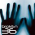 Avatar for broken36