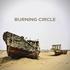 Avatar for Burning_Circle
