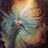 Avatar for AmongDissonance
