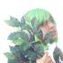Avatar for ZaikoZombeR