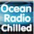 Avatar for Ocean-Radio