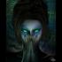 Avatar de MissBlackness