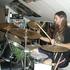 Avatar de Drums_ov_death