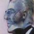 Avatar for Queneau