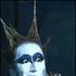 Avatar for Oestreicher