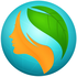Avatar for ecovegangal
