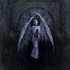 Avatar for Sammael1817