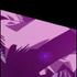 Avatar for HanachiSyuni