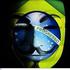 Avatar für kemperwm01