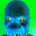 Avatar for Halli-Galli70