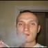 Avatar for Lukasz30031982