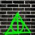Avatar for Leah_Weasley